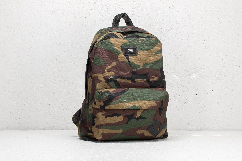 Vans Old School II Backpack
