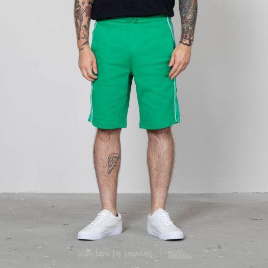 684987bac252f4 Puma x Big Sean Shorts