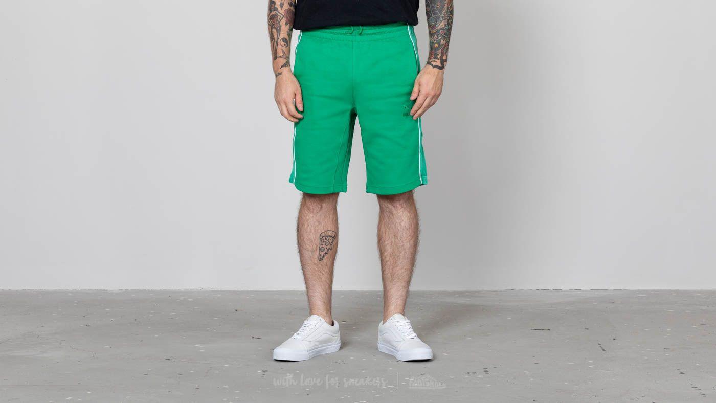 Puma x Big Sean Shorts Jelly Bean za skvělou cenu 869 Kč koupíte na Footshop.cz