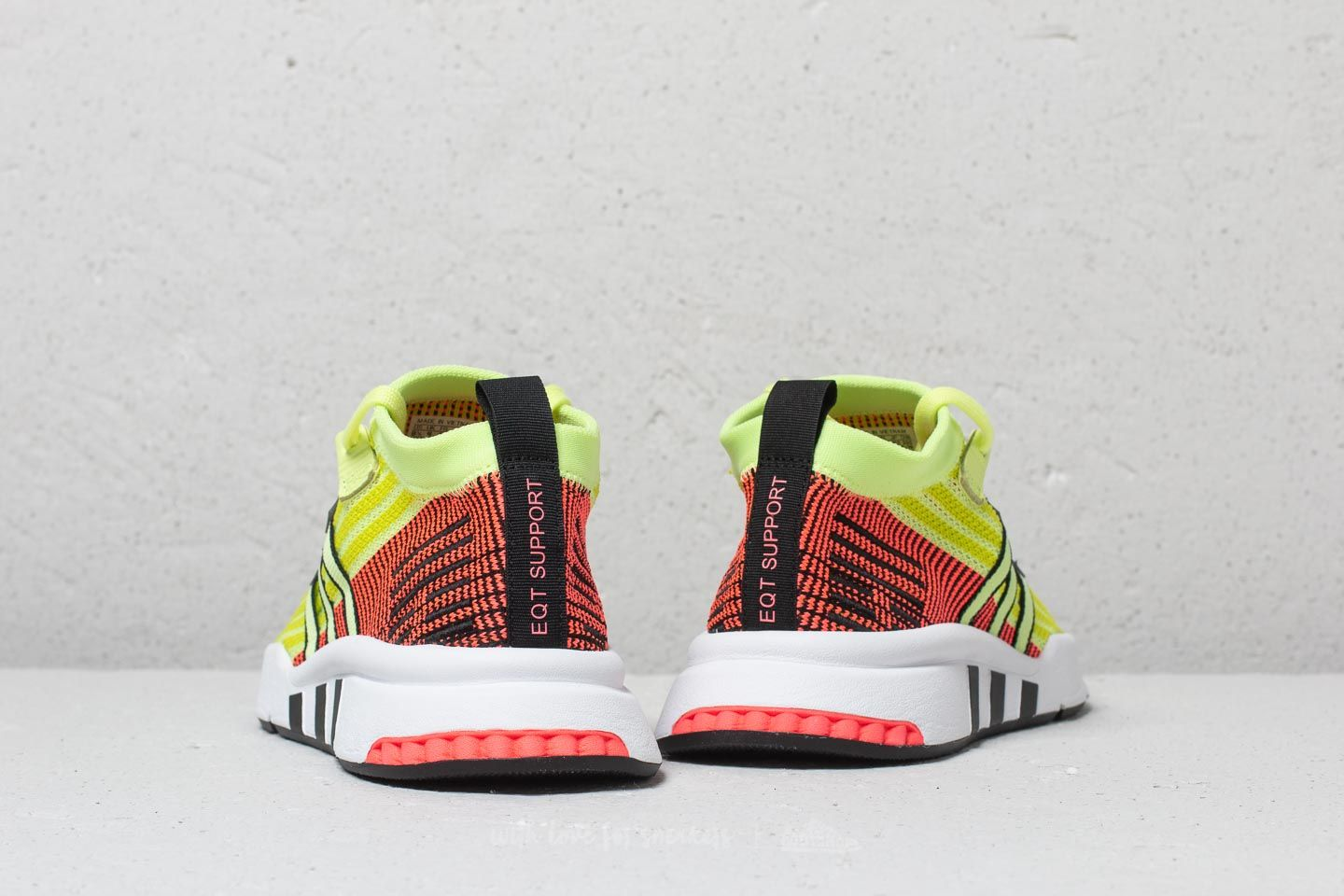 outlet store 3adc2 523f2 adidas-eqt-support-mid-adv-pk-glow-core-black-turbo.jpg