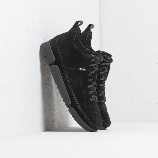 Men's shoes Clarks Originals Trigenic