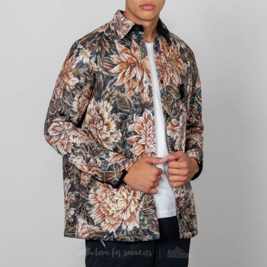 Official Site Y BOMBER JACKET AOP Y 3 JacketsAdidas 3 ukZiTOPX