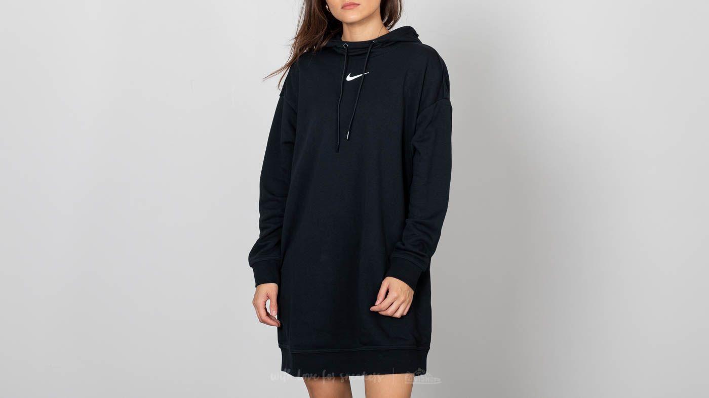 sale retailer d960a e3a9c Nike Sportswear Swoosh Hoodie