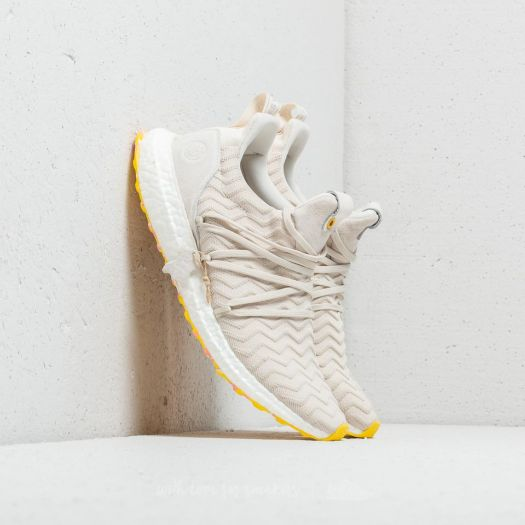 quality design 16677 5a8a9 adidas Consortium x A Kind of Guise UltraBOOST Chalk White ...