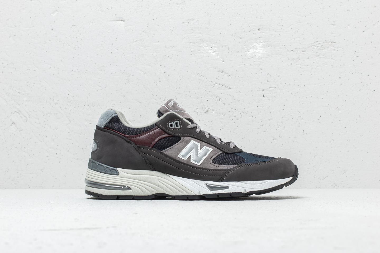 991 new balance 45