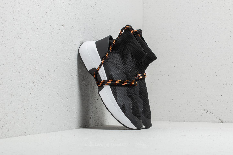 Diadora TXS-Boot Black/ White at a great price 141 € buy at Footshop