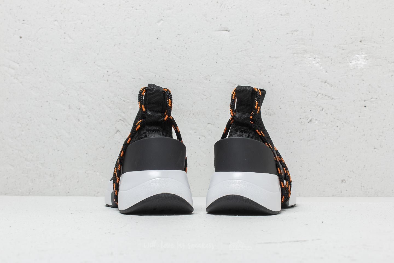 Diadora TXS-Boot Black  White at a great price 202 € buy at Footshop d963ed0b58c