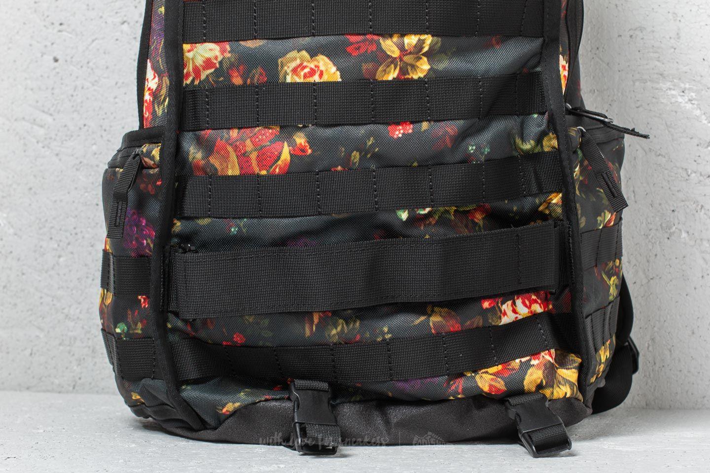 sac a dos nike sb floral