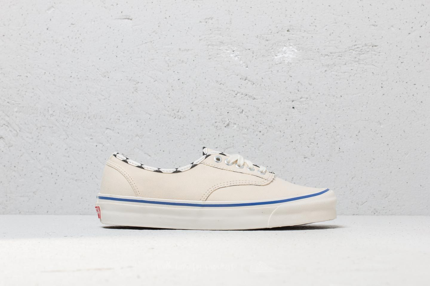 82d6ebed531217 Vans OG Authentic LX (Inside Out) Checkerboard at a great price 61 € buy