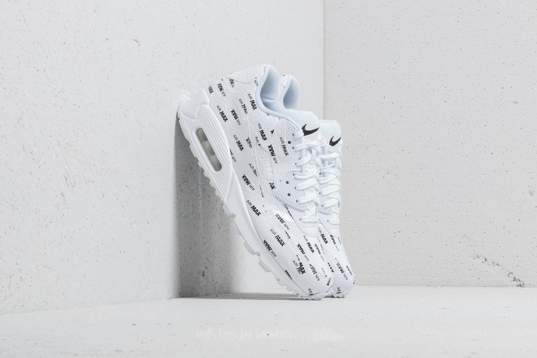 on sale 3cc3d cf58a Nike Air Max 90 Premium