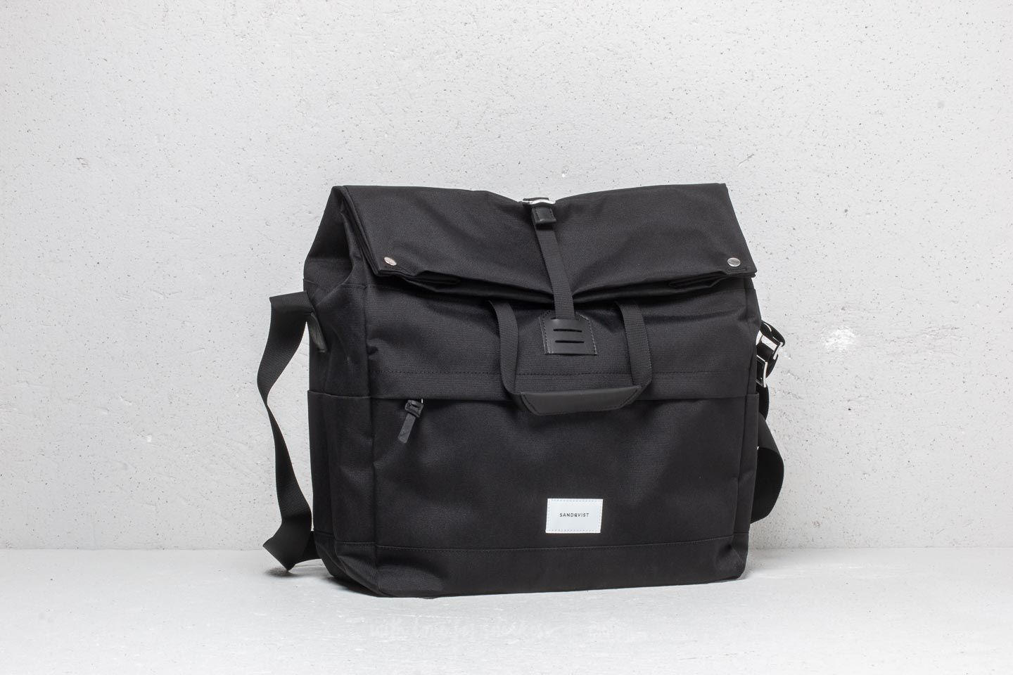 SANDQVIST Tor Multi Deep Backpack