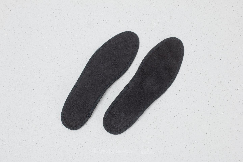 Pedag VIVA Sneaker Fresh Foot Support