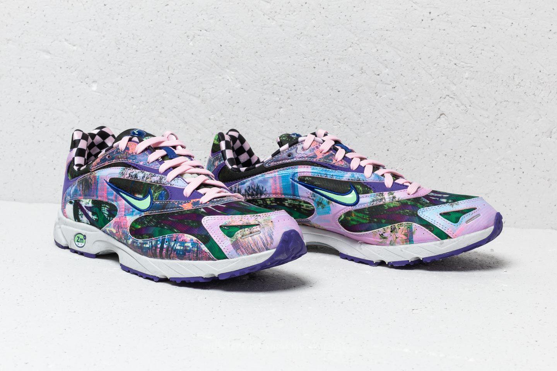 Men's shoes Nike Zoom Streak Spectrum