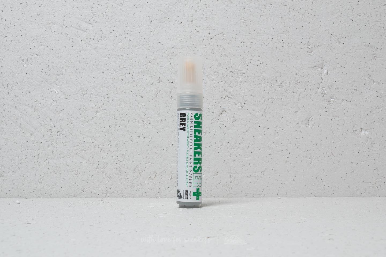 SneakersER Premium Midsole Paint Pen Grey za skvělou cenu 239 Kč koupíte na Footshop.cz