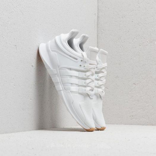 Adidas fila Oran Oran Algérie | Vente Achat