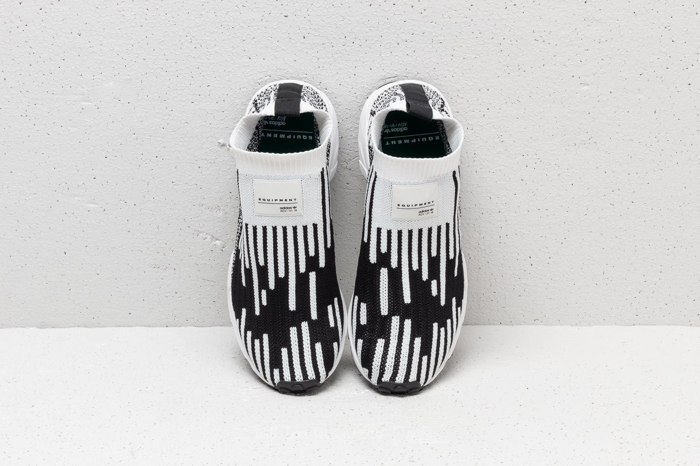 adidas eqt support sock homme prix