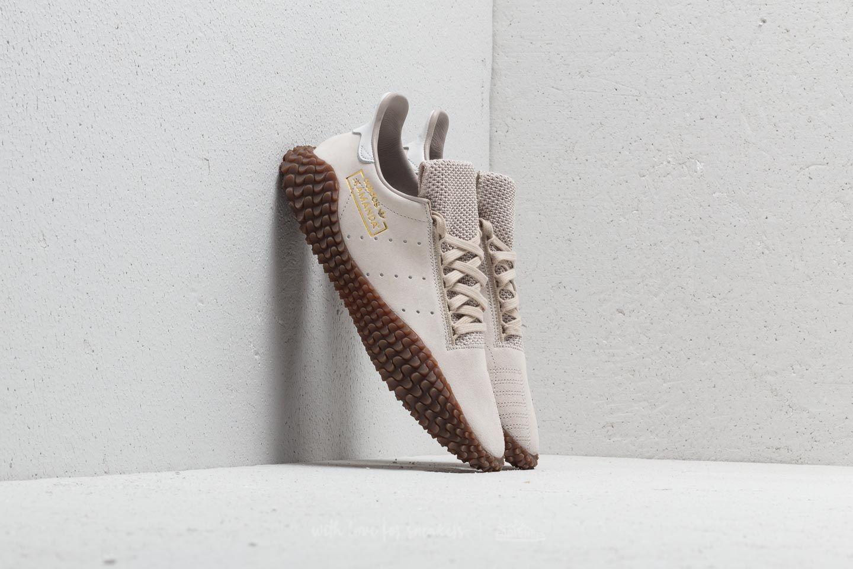 adidas Kamanda 01 Clear Brown/ Clear Brown/ Crystal White za skvělou cenu 2 440 Kč koupíte na Footshop.cz