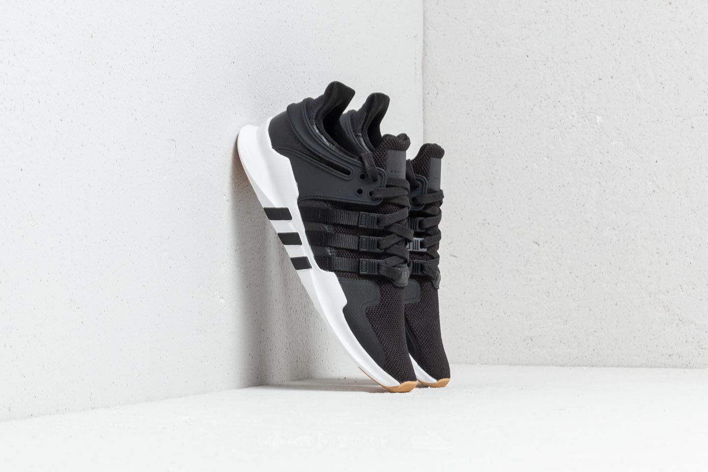 adidas EQT Support ADV Core Black/ Ftw White/ Gum za skvělou cenu 2 230 Kč koupíte na Footshop.cz