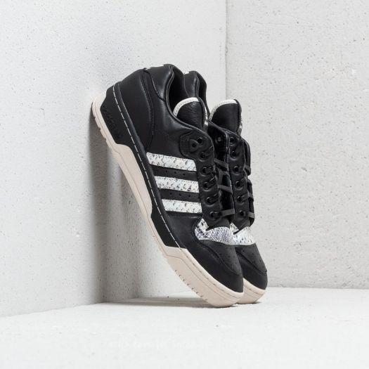 Téli Férfi Cipők OriginalsFootshop Adidas Férfi Téli Cipők Adidas kOXZiuP