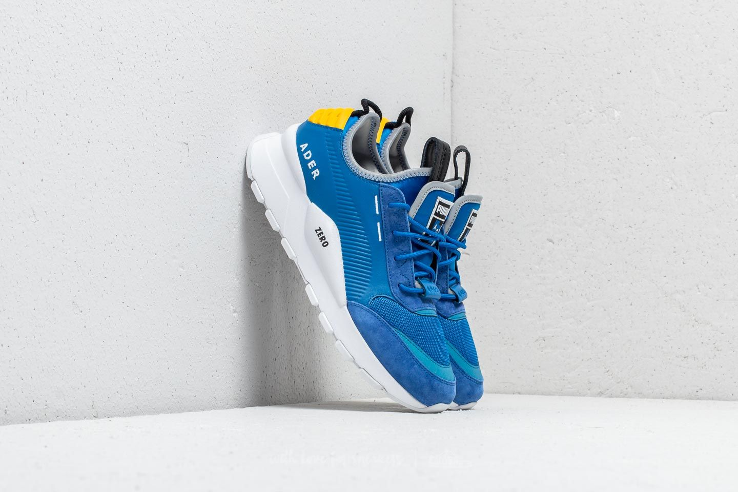 Puma x Ader Error RS-0