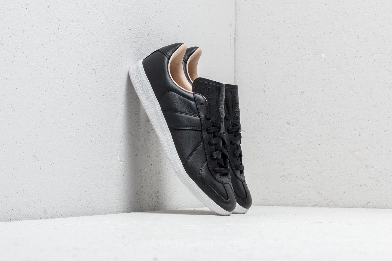 adidas BW Army Core Black/ Core Black/ Linen za skvělou cenu 1 950 Kč koupíte na Footshop.cz