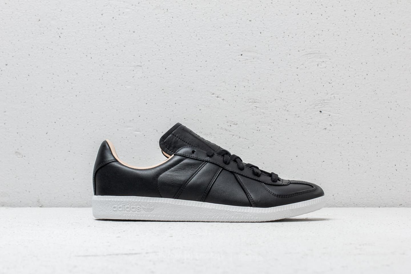 87e90bcaf adidas BW Army Core Black/ Core Black/ Linen at a great price £62