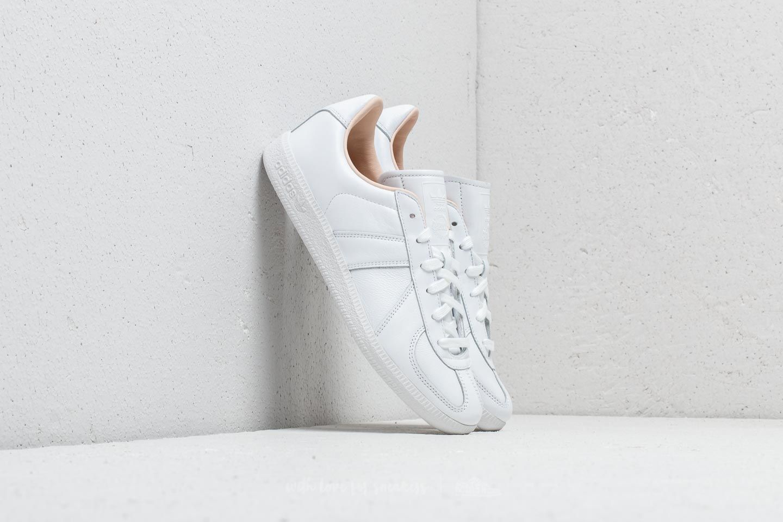 adidas BW Army Cloud White/ Cloud White/ Linen za skvělou cenu 2 790 Kč koupíte na Footshop.cz
