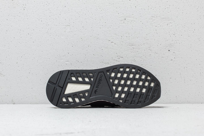adidas Deerupt W Noble Red Noble Red Raw Steel   Footshop