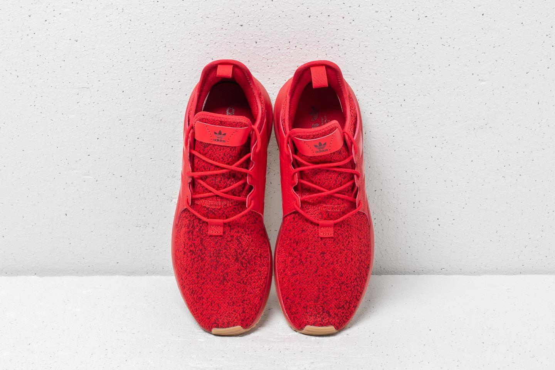 adidas X PLR Scarlet  Scarlet  Gum za skvělou cenu 2 690 Kč koupíte na  Footshop c695bf087d7
