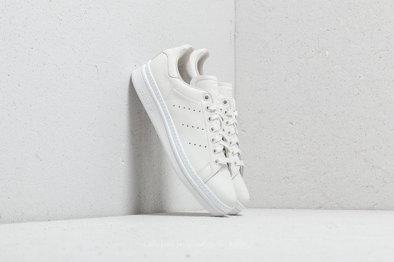 brand new a09c0 cd4cf adidas Stan Smith New Bold W
