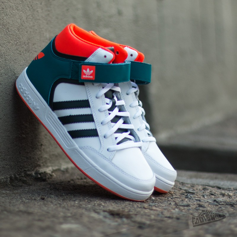 Women's shoes adidas Varial Mid J