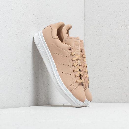 Adidas Stan Smith St PaleNude
