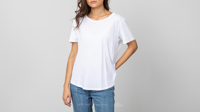 T-Shirts HOPE One Tee White