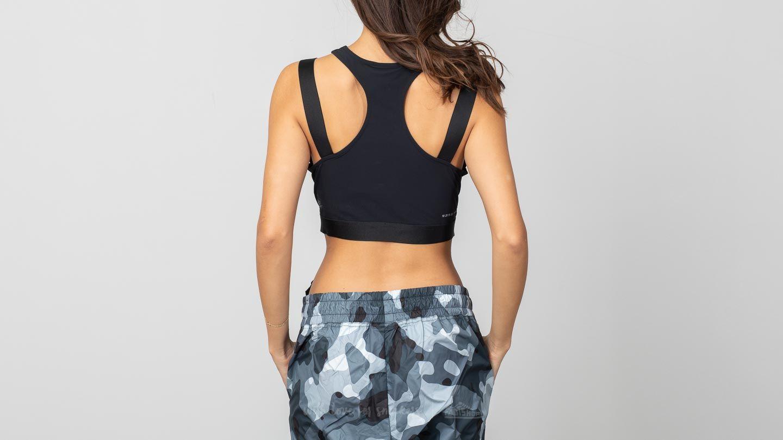 323ce5589db5b Nike Sportswear Tech Pack Tank Top Black | Footshop