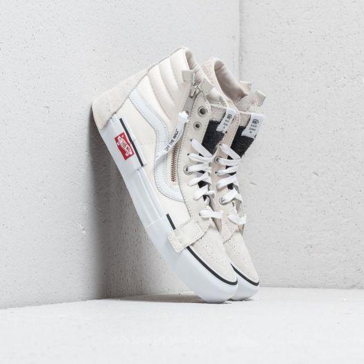 Men's shoes Vans Cut \u0026 Paste SK8-Hi Cap