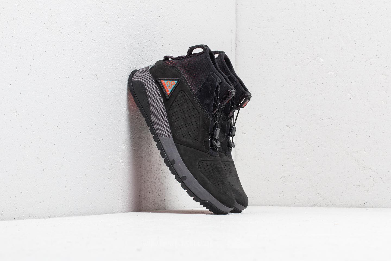Black Teal Ruckel Acg Footshop Geode Nike Ridge qw4OtWH
