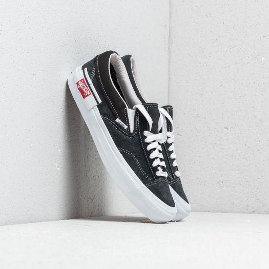 Men's shoes Vans Cut \u0026 Paste Slip-On