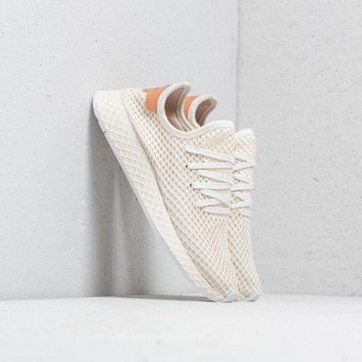Men's shoes adidas Deerupt Runner Cloud