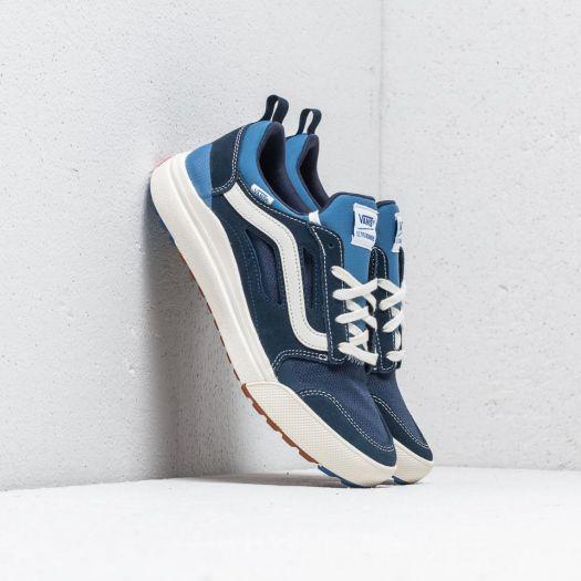 Men's shoes Vans UltraRange 3D Federal