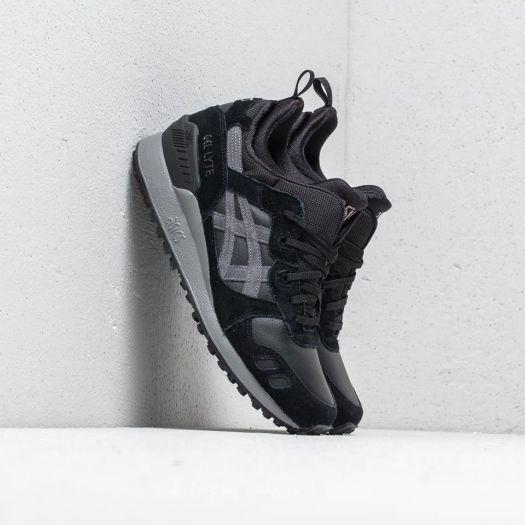 Sneaker Asics Asics Gel-Lyte MT Black/ Dark Grey