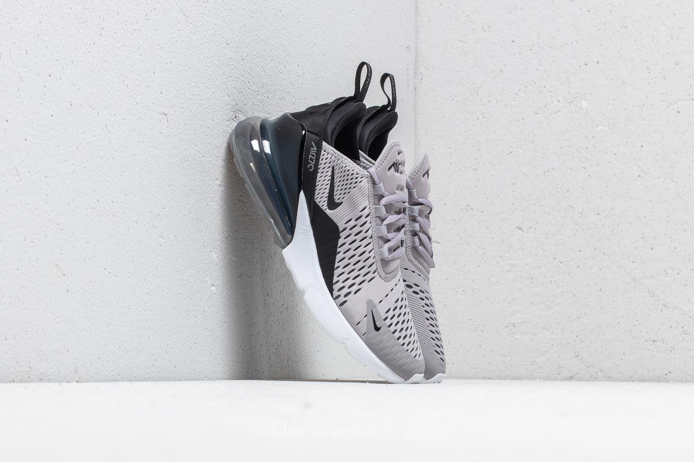 Women's shoes Nike Air Max 270 Wmns