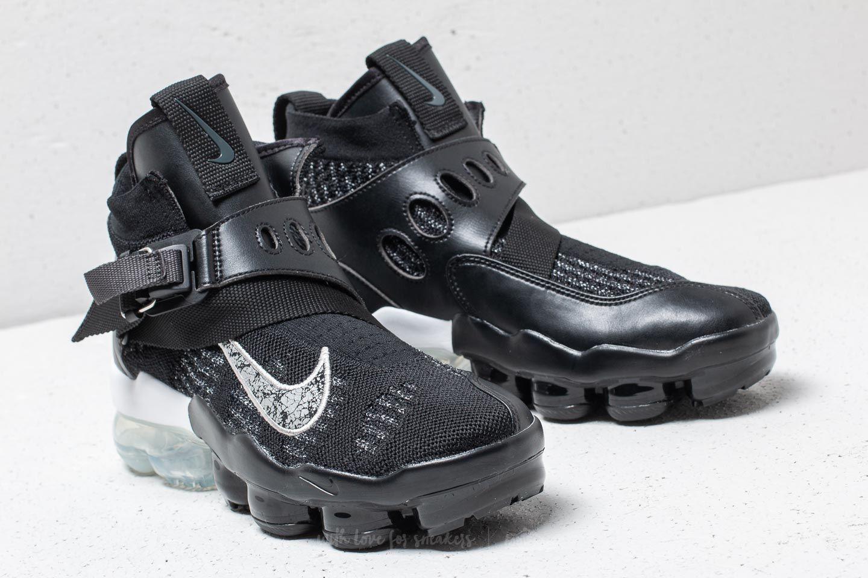 Eredeti Férfi Nike Air VaporMax Premier Flyknit Utcai Cipő