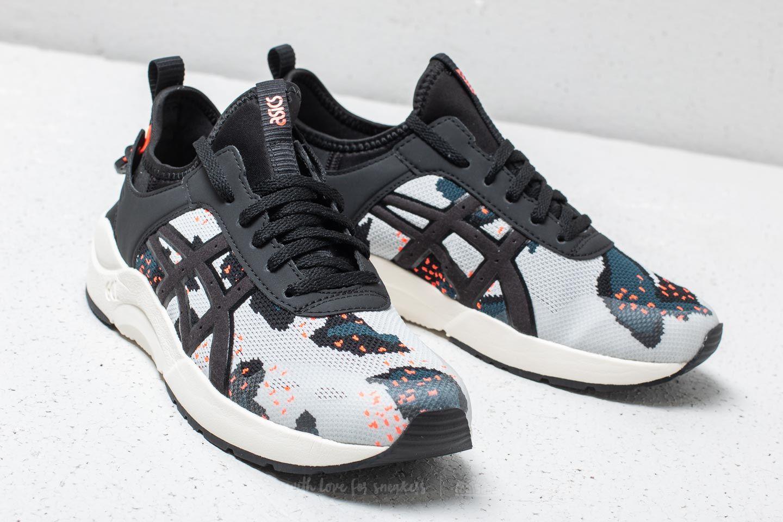 Women's shoes Asics Gel-Lyte Keisei