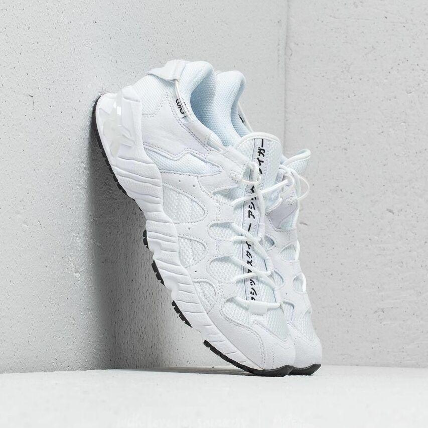 Asics Gel-Mai White/ White EUR 46.5
