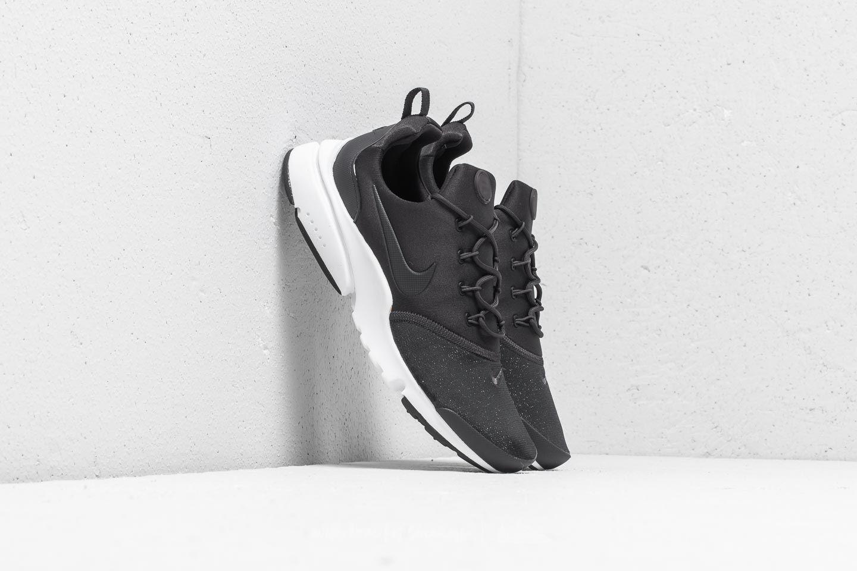 Nike Wmns Presto Fly Premium Oil Grey/ Oil Grey za skvělou cenu 2 990 Kč koupíte na Footshop.cz