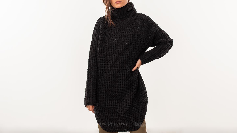 HOPE Grand Sweater Black za skvelú cenu 147 € kúpite na Footshop.sk