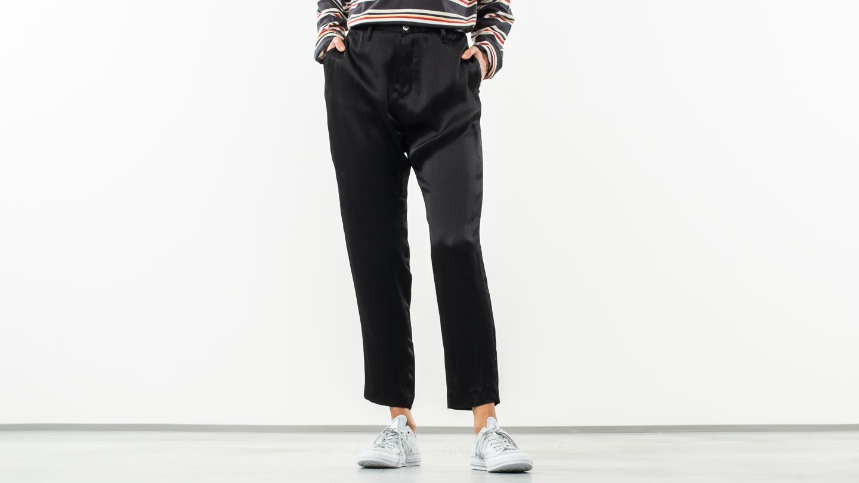 HOPE Krissy Trousers