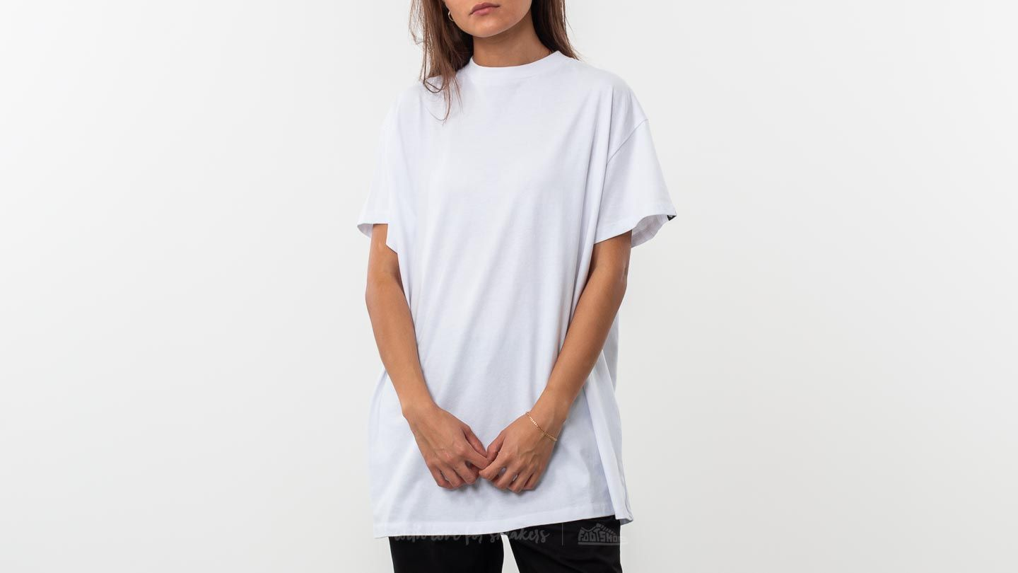 Lazy Oaf Oversized Tee