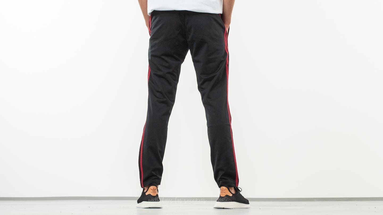adidas x United Arrows & Sons Track Pants Black | Footshop