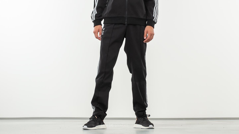 adidas x NEIGHBORHOOD Track Pants Black za skvělou cenu 1 890 Kč koupíte na Footshop.cz
